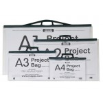 Папка Project Bags